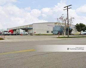 Space Center Mira Loma - 3401 Etiwanda Avenue