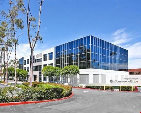 Bernardo Regency Center - San Diego