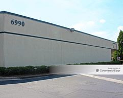 Gwinnett Gateway - 6900-6990 Peachtree Industrial Blvd - Norcross