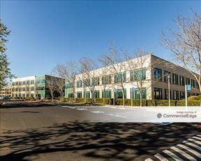 Campus Center - 115 North McCarthy Blvd