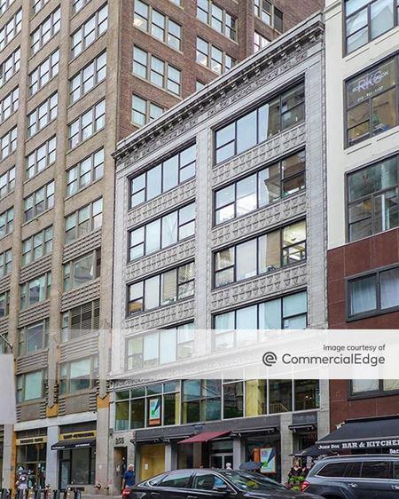 255 5th Avenue - New York