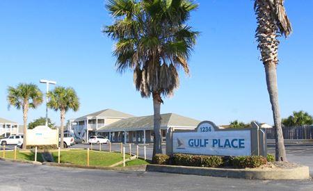 Gulf Place Office Park - Destin