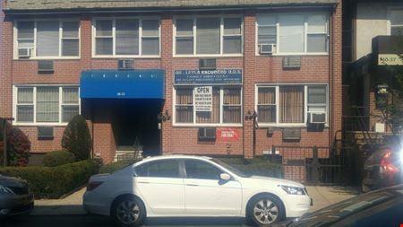 76-40 76th Street - Elmhurst