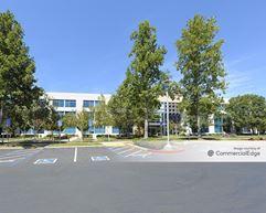 2870 Gateway Oaks - Sacramento