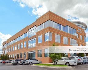 Southridge Medical Building