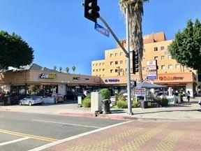 1001-1013 S Alvarado St - Los Angeles