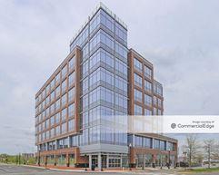The Exchange at Potomac Yard - 3000 Potomac Avenue - Alexandria
