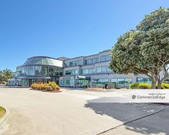 Physicians Medical Center - Daly City