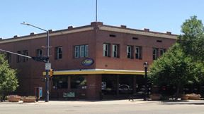 380 Main Street - Longmont
