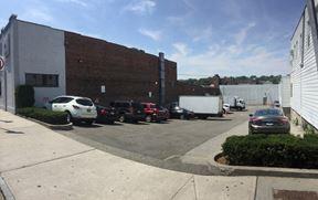 508–510 North Avenue - New Rochelle