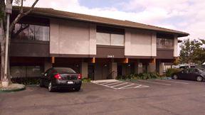 2667 N. Moorpark Road - Thousand Oaks