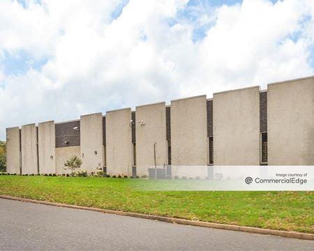 Hamilton Business Center - Hamilton