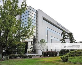 Meadowlands Corporate Center - 1280 Wall Street West