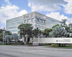 Centrum (Two) - Miami