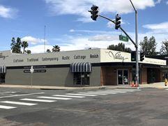 906 Main Street - El Cajon