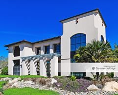 Walter Center - 3232, 3238, 3240 & 3380 South Higuera Street - San Luis Obispo