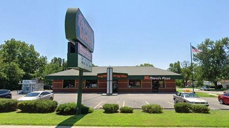 521 W. GRAND AVE. - Haysville