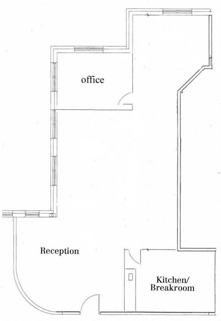 1690 Watertower Place - East Lansing