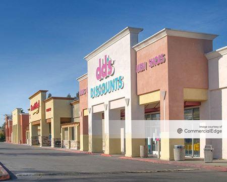3307-3315 Northgate Blvd - Sacramento