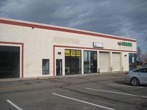 5801 E County Line Place
