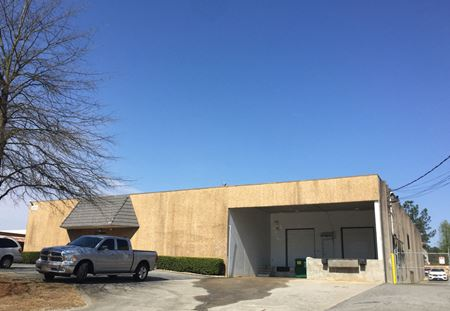 3606 McCall Place - Doraville