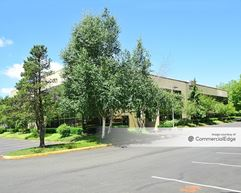RiverPoint Corporate Center - South Building - Seattle
