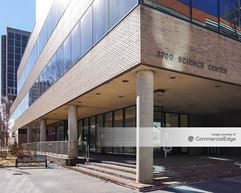 Science Center - Philadelphia