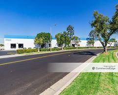 5593-5595 Fresca Drive - La Palma
