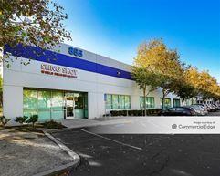 855 Riverside Pkwy, 840 & 860 Embarcadero Drive - West Sacramento