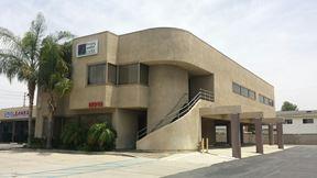 15892 Pasadena Avenue - Tustin