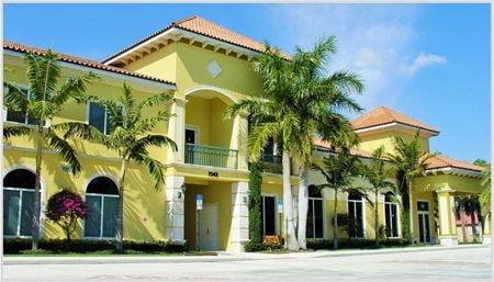 St Lucie Oaks, 7041 - Port St. Lucie