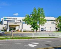 Park Nicollet Clinic - Burnsville - Burnsville