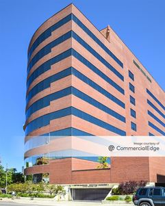 Governors Center II - Denver