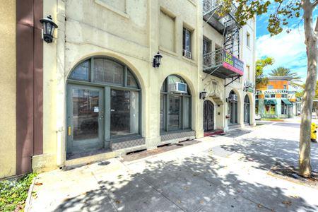 1005 S Central Ave - Glendale
