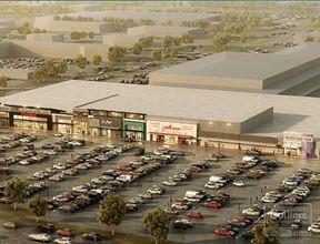 Midtown Mall - East