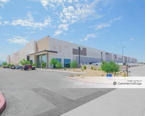 Tolleson Logistics Center