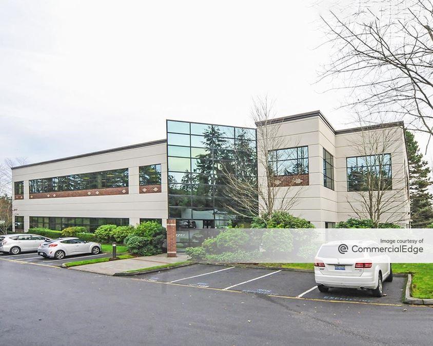 Northview Business Park - Building C