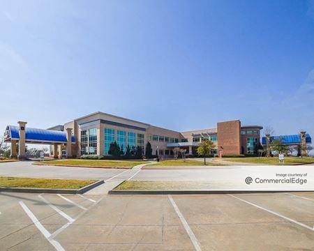 Plano Pediatric Medical Pavilion - Plano