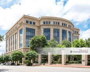TD Bank Building