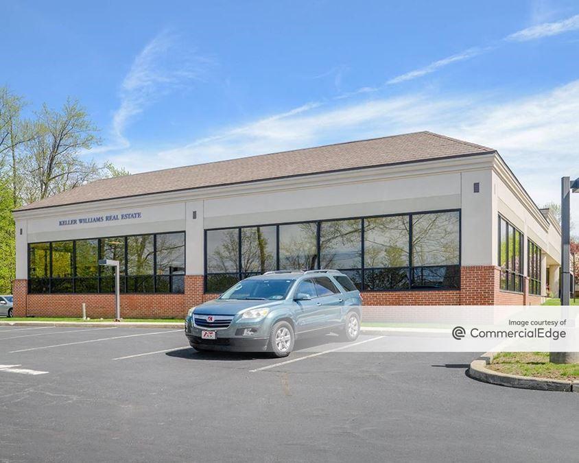 Montgomery Office Commons