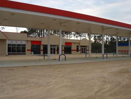 C-store Opportunity - Tiger Point - Gulf Breeze, FL - Gulf Breeze
