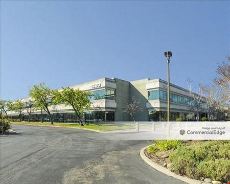 Harbor Bay Business Park - 1320 Harbor Bay Pkwy - Alameda
