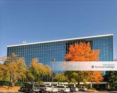 66 Perimeter Center East - Atlanta