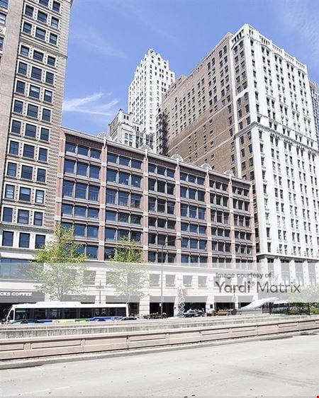 20 North Michigan Avenue - Chicago