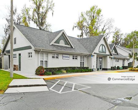 Tealbrooke Professional Centre - Ocala
