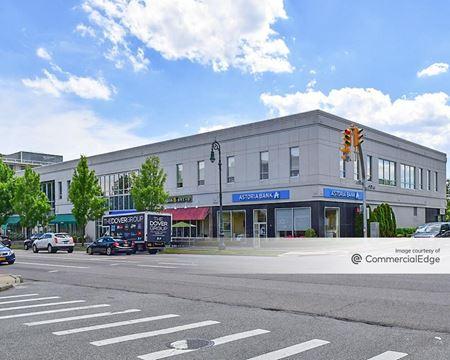 1140 Franklin Avenue - Garden City