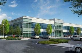 OFFICE SPACE FOR LEASE - Sunnyvale