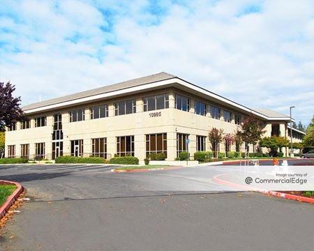 Prospect West III - Rancho Cordova