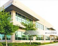 Northbelt Office Center V - Houston