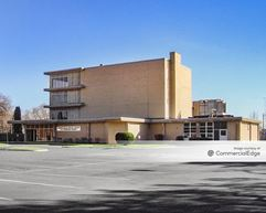 Merrillville Office Center - Merrillville